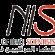 جائزة نيسا العالمية لأفضل بحث علمي عراقي