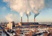 التلوث البيئي وادارة النفايات البلدية والصناعية والخطرة